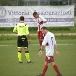 Sirmione Rovizza96 - Real Castenedolo (1)