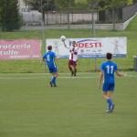 Sirmione Rovizza99 - Real Castenedolo