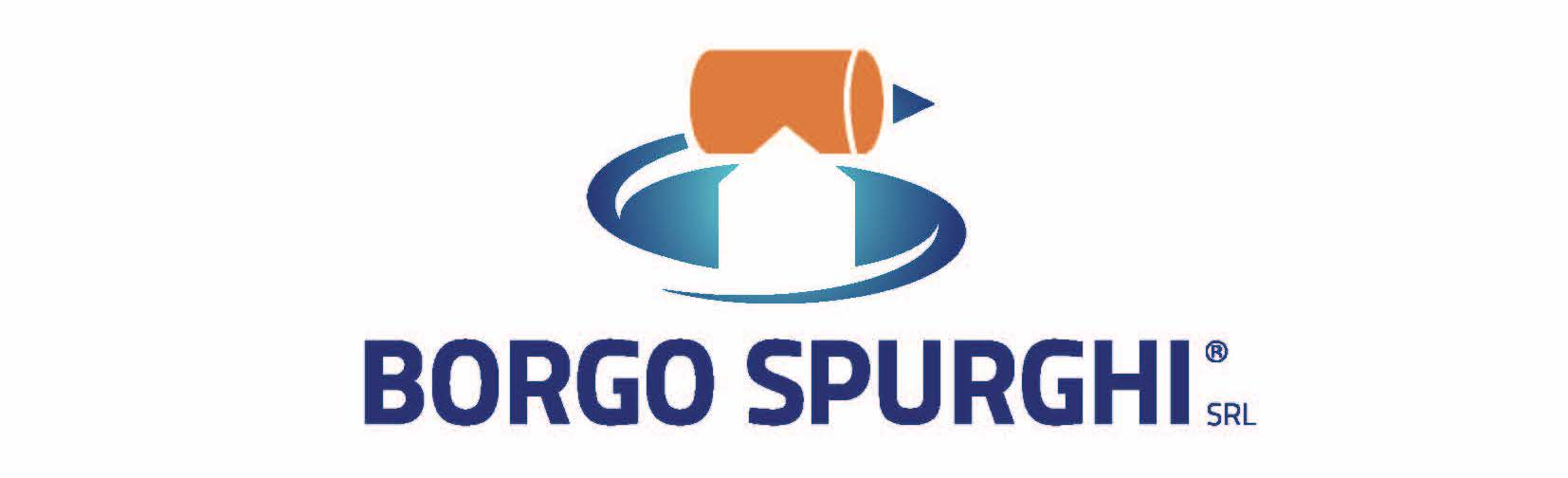 Borgo Spurghi Immagine_Pagina_2