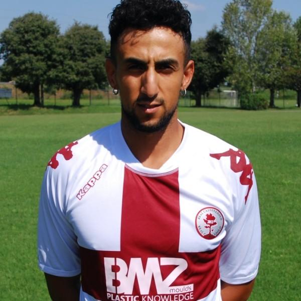 Ismail Jalal