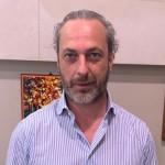 Sergio-Facchini