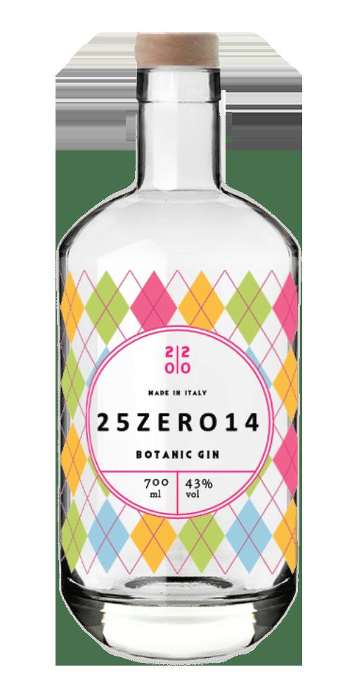 25zero14-botanic-gin-bottiglia-02