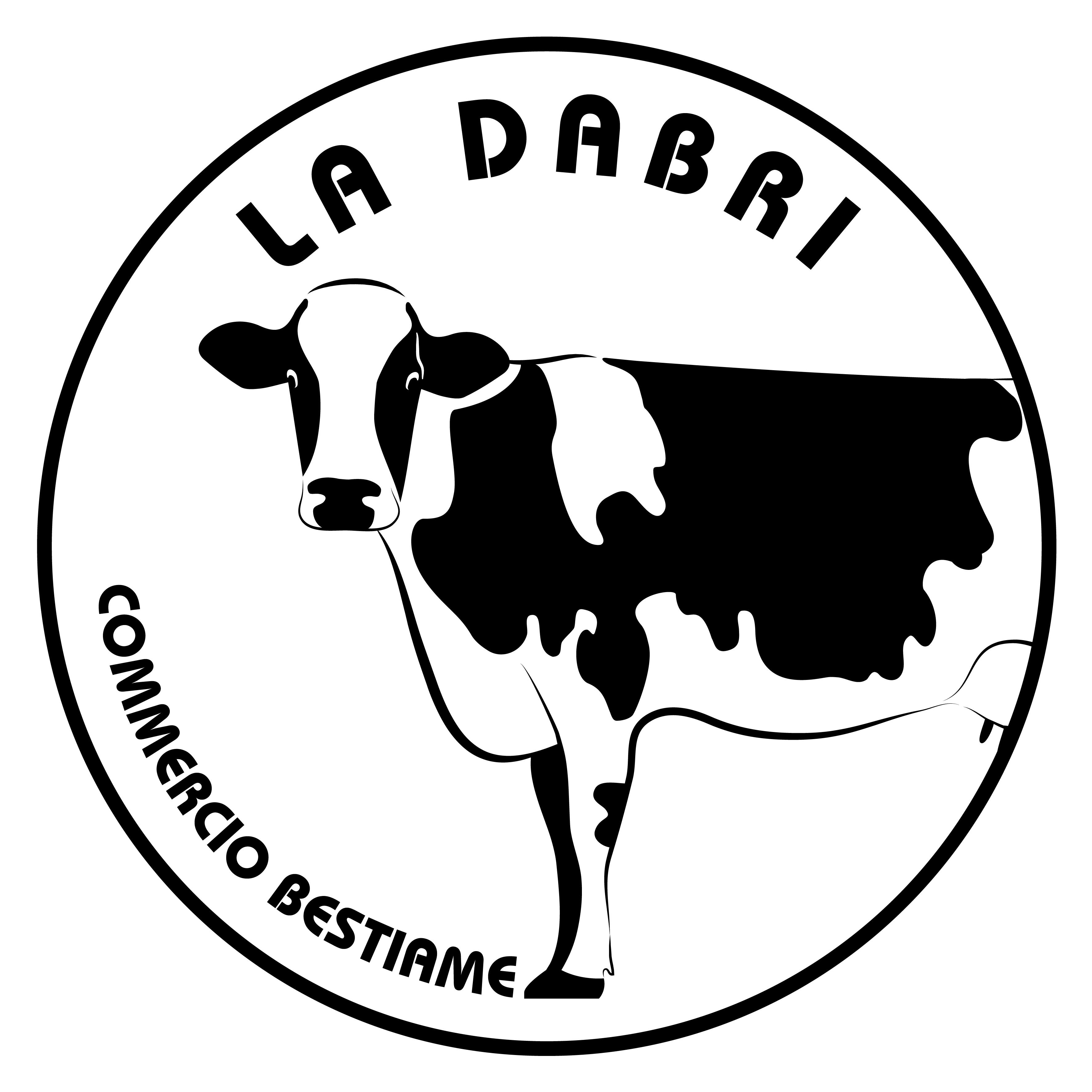 La Dabri