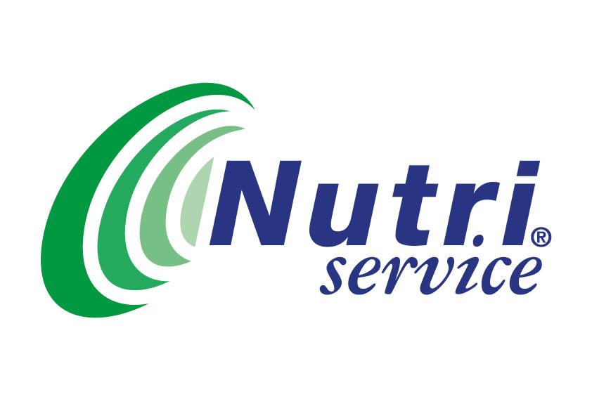 Nutriservice Vettoriale